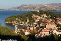 Cavtat,Kroatia