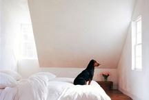 decoração quartos
