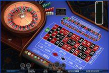 Poker, Casinò, Giochi Online / Casinò Poker