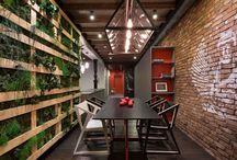Home Renovations & Design