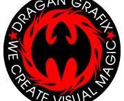 DRAGAN GRAFIX Creative Advertising And Custom Graphic Design Services / Affordable Company Logo Design, Business Website Design Studio, Custom Graphic Design Services, Creative Advertising Ideas, Corporate Branding Agency, Visit http://www.dragangrafix.co.za