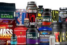 #supplement bilgi / tüm #supplementler hakkında bilgiler ve bilmeniz gerekenler!
