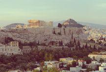 Γνωρίστε το Κουκάκι στο κέντρο της Αθήνας