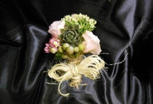 """Floral Designs by """"WOW"""""""