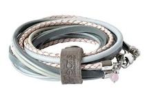 OJA Bracelets