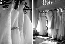 New Collection 2015 / Our new collection wedding dresses!