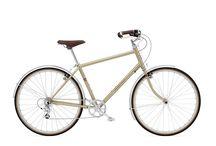 دراجة هوائية > Bicycle / by ツ حسن أشعري ™ sahaykhwammud