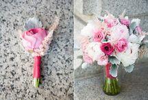 Wedding Ideas :))