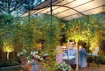 Tolle Gärten