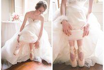 Jennings King | Styled Shoots / Wedding inspiration