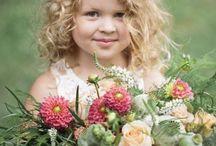 Child - girl