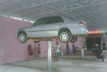 Customer se-Indonesia / Bergabunglah menjadi Mitra Bisnis Automega Carwash  Hubungi : 0812 8374 1321 / 7EAA78F6 Alamat : Jl. Pusdiklat Depnaker No.1A-1B Pinang Ranti - Jakarta Timur 13570 www.automega.web.id