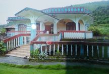 Homestay in Arunachal Pradesh