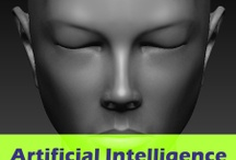 Artificial Intelligence Avatars / An AI Avatar or a Virtual Agent is a virtual advisor with an integrated artificial intelligence (AI) system, which enables to interact with users, reply to questions using a vocal synthesized audio or textual response. Qbit is an official reseller of Guile3D™ Technology and develops web avatars using the Oddcast Technology and custom AI engines, based on Alicebot or custom code.