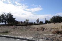 A residential plot for sale in the Panthea (near Grammar School) area in Limassol. / A residential plot for sale in the Panthea (near Grammar School) area in Limassol.  The plot has an area of +/- 635 m².  In the Ka6, zone with 90% build factor, 50% cover ratio and permission to build up to 3   floors.  The plot is in a quiet, nice area surrounded by nice houses, with easy access and close to all amenities. Has full share of title deeds. Code ID: 5922  Selling price: €260.000