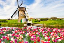"""WINDMILLS / Create a album with Windmills. Regular updates / be free to share our pictures and albums.. Only comments in a common language """"Allowed"""" More albums on my Facebook: https://www.facebook.com/peter.asian/"""
