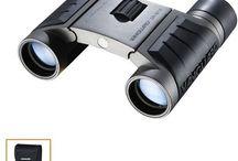Vanguard DR-8210 Binoculars #Stepinadventure