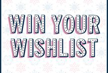 The Jack Wills Advent Calendar / by Jack Wills