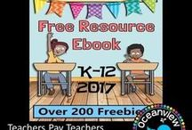 Awesome Resources by Australian and New Zealand Teachers / This board features outstanding teaching ideas and resources by professional curriculum designers from Australia and New Zealand.  If you're looking for outstanding teaching resources created especially for Australian and New Zealand teachers follow this board!