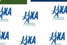 JAXA International Top Young Fellowship & Other Top Scholarships