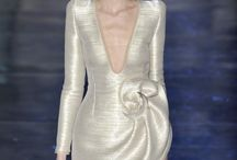 Dress & style