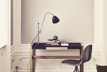 Homey / by Jennifer Rapp