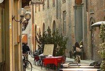 Cremona..
