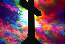 Dumnezeu si biserica