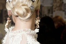 Awesome Hairdos I want to Try