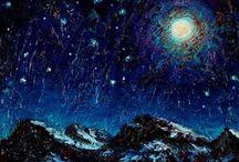Beautyful paintings