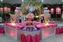 Berkah Catering - Wedding Catering at Ged. Wanita 4