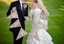 Cool Weddings / by Linette Senn