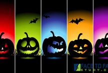 Celebrate Halloween / Have A fun... this halloween