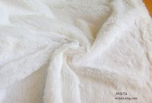 Fabrics, Craft, Supplies for Handmade