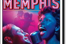 Welcome to Memphis / Memphis has long been known as the 'Home of the Blues and the Birthplace of Rock and Roll.'  But Beale, Sun, Stax and Graceland aren't the only things to do in our historic hometown. Dig a little deeper and you'll find a veritable goldmine of historic museums and sight, outdoor activities, offbeat cultural attractions, and endless family fun.
