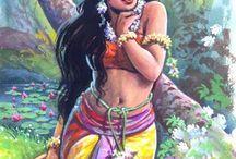 bharatiy-