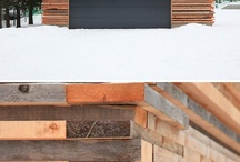 Architecture Texture