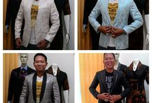 MODEL BLAZER PRIA KOREA TERBARU / toko jual model blazer pria korea terbaru harga murah terbaru seperti jaket korea pria untuk anak sekolah jepang cina yang modis gaul casual slimfit
