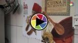 Cuina dels Manaies: 22 al 7 d'Abril / by Restaurante Ca la Maria