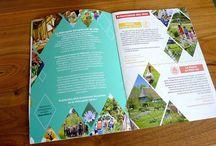 brochure pédagogique