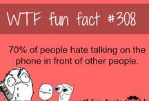 Strangely True