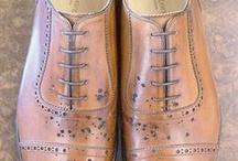 Kenkä, kengät, kenkiä