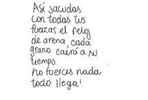 Phrases ✍