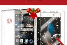 Huawei Nova / Всичко за твоя любим Huawei Nova- калъфи, кейсове, протектори, кабели, зарядни.