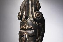 Ligbi (Cote d'Ivoire)
