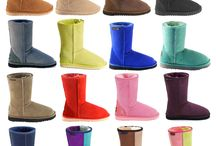 Classic Ugg Range / We are proud to present our all-time popular and best seller, the Classic Ugg range. Based around the original Ugg Boots, we have given this classic Australian look a wide range of colour options. Check out our full range on our website and save up to 50%