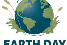 Earth Day Augusta / Earth Day 2014 Celebration at Phinizy Swamp Nature Park