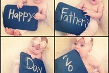 Día del padre!