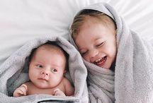 Newborn Lifestyle / Ideas for newborn lifestyle photo session