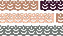 SVG FILES-FREE / by Lianne Unger